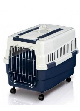 IMAC Kim 60 Carrier For Dogs and cats