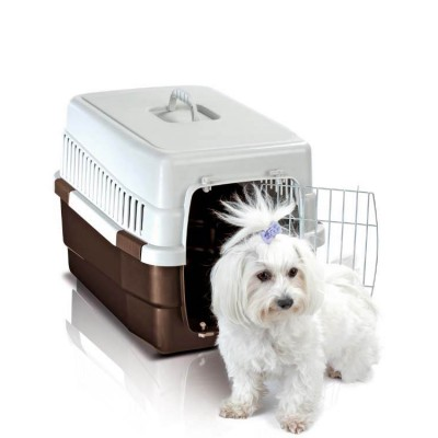 Imac Dog and Cat Carrier Carry 60