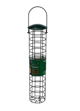 Imac Tabular Feeder For Small Birds