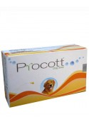 INTAS Procott Dog Soap 75gm