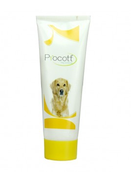Intas Procott Dog Conditioner (150ml)