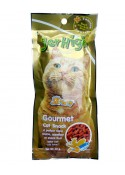 JerHigh Gourmet cat Snack 40gm