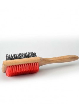 Kennel Doggy Square Grooming Brush For Dog And Cat