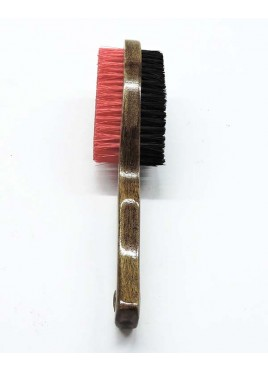Kennel Doggy Premium Dog Grooming Brush