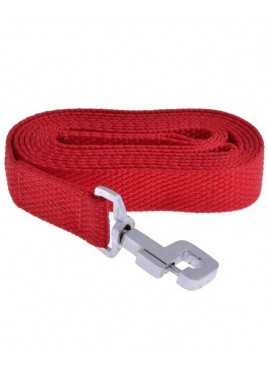 Kennel Doggy Nylon Leash For Dog 6 Feets