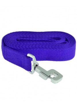 Kennel Doggy Nylon Leash For Dog 8 Feets