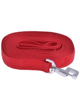 Kennel Doggy Nylon Leash For Dog 12 Feets