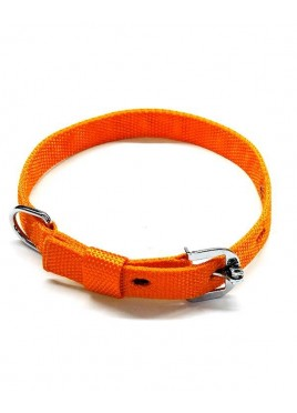 Kennel Doggy Nylon Collars For Dog 1 inch