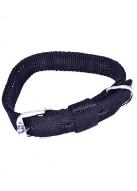 Kennel Doggy Premium Nylon Collars For Dog 11/4 inch