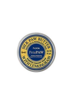 Petacom Petapaw Silk Paw Butter (Lemongrass)