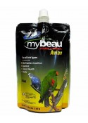 PalaMountains MyBeau Birds Avian Vitamin Mineral 300g
