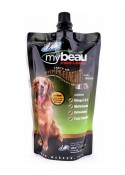 PalaMountain My Beau Tasty Oil Supplements For Dogs 300 Ml