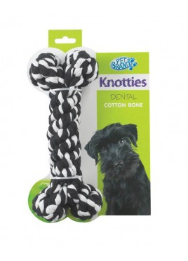 Pet Brands Knotty Bone Extra Large For Dog