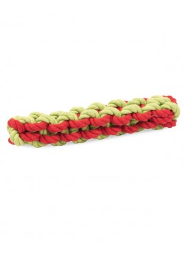 Pet Brands Anchor Chain Rope Toy For Dog