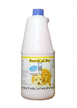 Petcare Provical Pet 500 ml