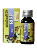 Petcare Ridd 15 ml
