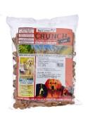 Petlovers Crunch Chicken Biscuits (900gm)