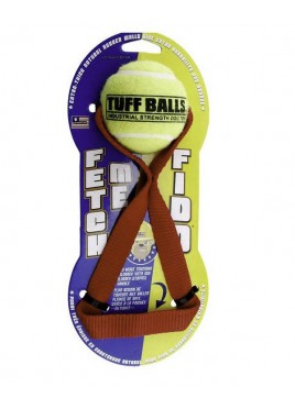 PetSport Dog Active Toy Fetch Me Fido