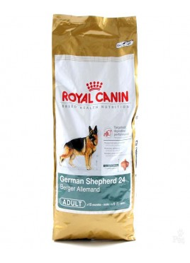 Royal Canin Dog Food Adult German Shepherd 12 kg
