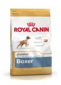 Royal Canin Adult Boxer Dog Food 3 kg