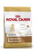 Royal Canin Dog Food Junior Labrador Retriever 3 kg