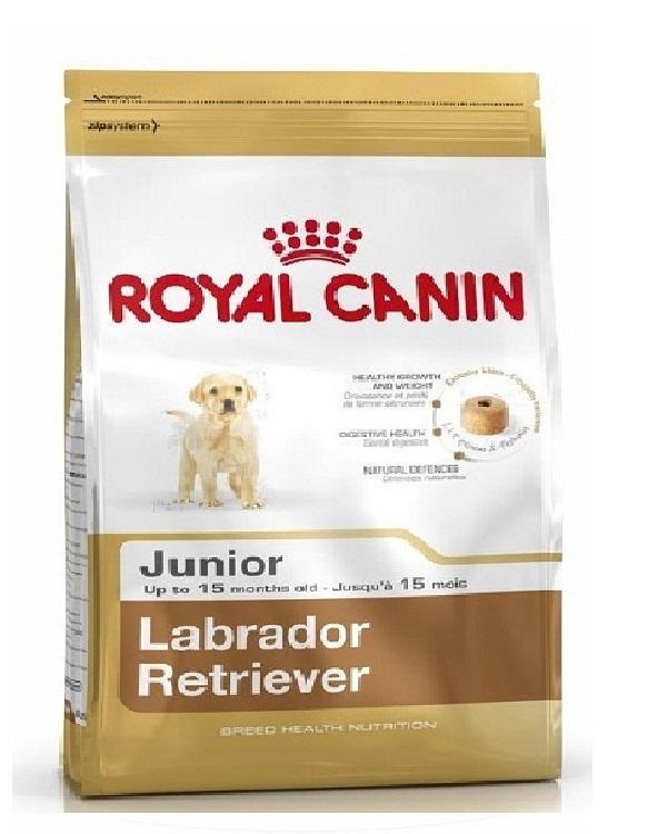 buy royal canin junior labrador retriever 3 kg royal canin labrador junior. Black Bedroom Furniture Sets. Home Design Ideas