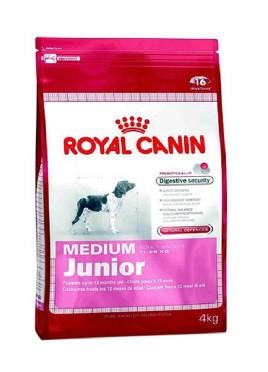 royal canin royal canin dog food online royal canin dog. Black Bedroom Furniture Sets. Home Design Ideas