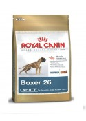 Royal Canin Adult Boxer Dog Food 12 kg