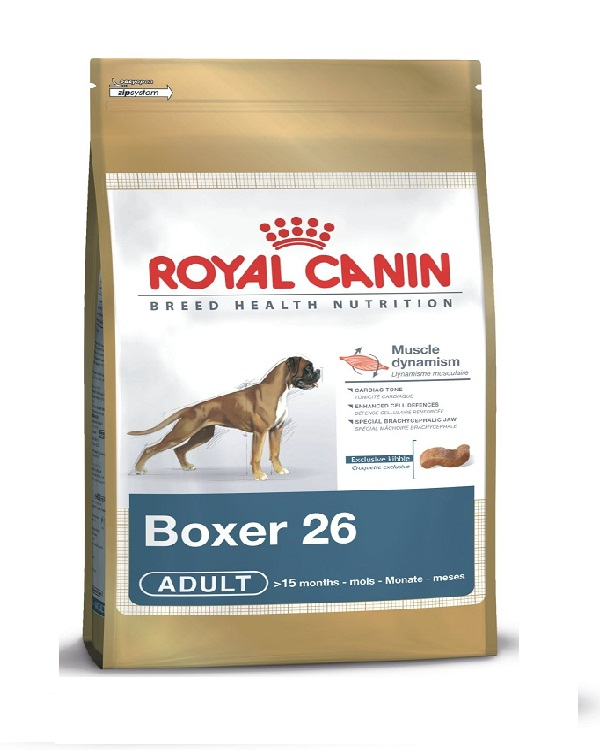 Royal canin puppy food coupons