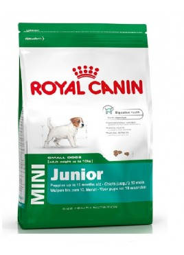 royal canin royal canin dog food online royal canin dog food india. Black Bedroom Furniture Sets. Home Design Ideas