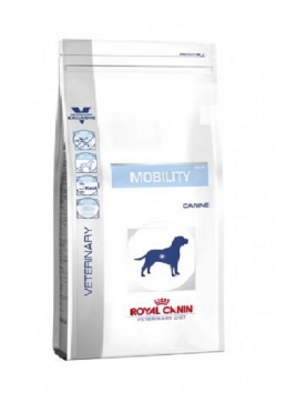 Royal Canin Veterinary MobilityFor Dog (7Kg)