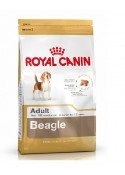 Royal Canin Adult Beagle Dog Food 3kg