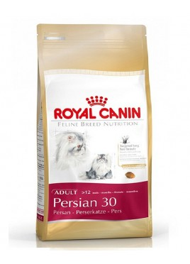 Royal Canin Persian Adult Cat Food (2kg)