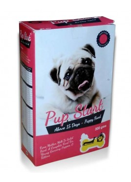 Sky Ec Pup Start Mother Milk 300gm