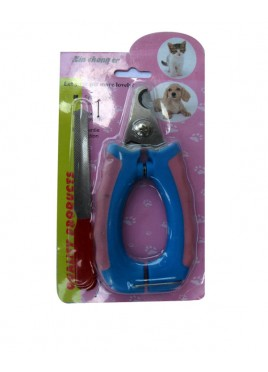 Super dog Nail Clipper