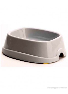 Savic Brunch Bowl Nr.3 Non-Skid- 600 ml