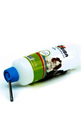 Savic Biba Drink Bottle For Small Animals - 250 ml