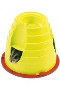 Savic Mini Play House For Small Animals
