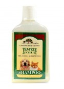 Tea Tree Oil Shampoo 200ml
