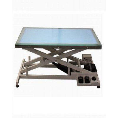Toex Aeolus Eletric Lifting Table With LED Light (FT-829)