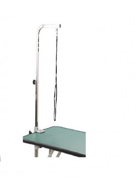 Toex Aeolus Grooming Table Arm Set FT-8101