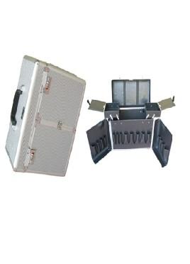 Toex Aluminium Tool Case (Tk-602)