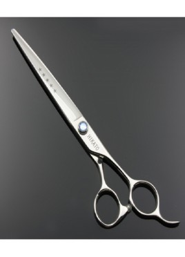 Toex Hikato 5 Star Scissors (Straight Shear 7.5 H5175)