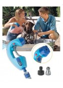 Toex Shampoo Sprayer For Dog
