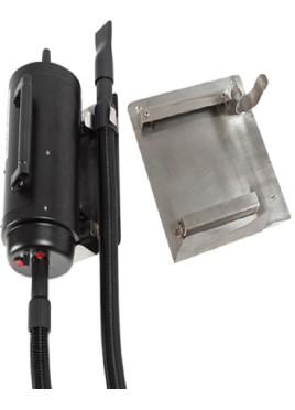 Toex Wall Bracket For Pet Dryer (TD-9012)