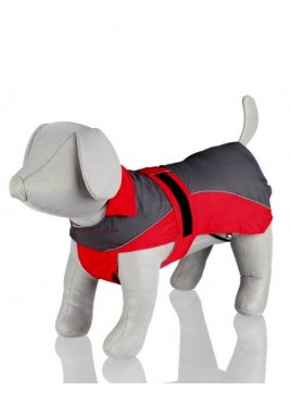 Trixie Lorient Small Raincoat for Dogs 30273