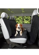 Trixie car travelling seat cover model: 1320