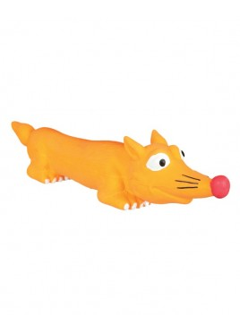 Trixie Longie Latex Dog Toy 24 cm
