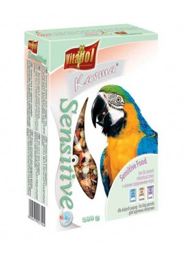 Vitapol Dietary Food for Parrot 300 Gm