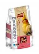 Vitapol Economic Bird Food For Cockatiel 1200 gm